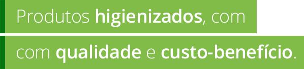 img-produtos-higienizados